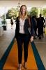 Marike Bester, ECD, Liquid Telecom
