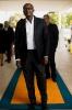 Ntutule Tshenye, Executive Strategic Stakeholder Management, SITA