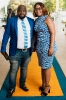 Nicholas Munyai, Information Management, Armscor and Maria Lebethe
