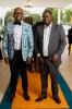 Mncedisi Mayekiso, HOD Business Development, Internet Solutions
