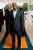 Pascal Macheru, Regional Key Accounts Manager, Mustek