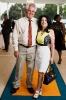 Maggie de Oliveira, ECD, Liquid Telecom and partner