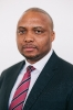 Sello Mmakau, CIO, Financial Sector Conduct Authority