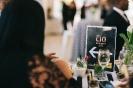 Brainstorm CIO Banquet 2018