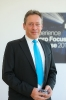 Gary de Menezes Managing Director, Micro Focus South Africa