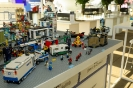 Micro Focus Lego City
