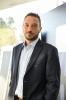Emiliano Tizzoni, senior pre-sales engineer, Micro Focus