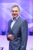 Carlos Gutierrez ADM International GTM Leader, Micro Focus