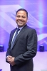 Gopal Krishna Ramachandra International ITOM Leader, Micro Focus