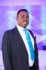Simakade Marcus Thomo Pre-sales Solutions Consultant, Micro Focus