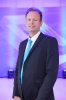 Gareth de Laporte Channel & Alliances Manager South Africa, Micro Focus