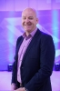 Andrew Wilmot Executive lead for the payments data security program, Standard Bank