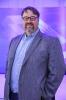Chris Barngrover Senior Strategist, Security, Risk, & Governance Product Group, Micro Focus