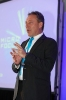 Gary de Menezes Managing Director, Micro Focus South Africa