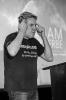 Braam Malherbe International speaker   extreme adventurer   conservationist youth developer   author