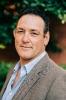 Corné Janse van Rensburg  Head of Business Enablement, WesBank