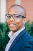 Omphemetse Sephoti  Principal Specialist: Continuous Improvement and Customer Experience Design, Vod