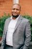 Tshepo Motshegoa  Group CIO, 3sixty Financial Services Group