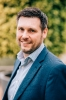 Huw Williams  Contact Centre Lead for EMEA at UiPath