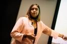 Thirusha Chetty  IT Director Africa, DHL Supply Chain