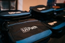 UiPath bags