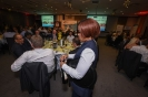 BCI Africa Awards 2015 guests during dinner