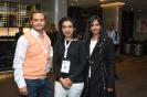 Business Continuity 2015 delegates