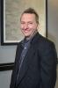 Fred Felton Social media specialist, Falconscove