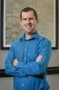 Jon Tullett senior editor: news analysis, ITWeb