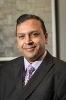 Maiendra Moodley Divisional head: financial systems & processes, State Information Technology agency