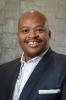 Paul Masemola Managing director, MiSEC Advisory