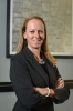 Tracey Linnell GM: Advisory Services at Continuity SA
