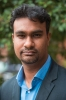 Aneshan Ramaloo, advanced analytics practice leads, SAS Africa