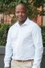 Sammy Machethe  principal specialist: analytics and insights
