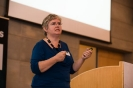 Reneé Schoeman, Quantitative analyst, FNB