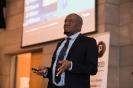 Bongani Mbatha, analytics manager, Woolworths