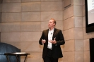 Dan Crowe, Managing consultant, ShapeBlue South Africa