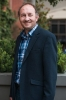 Wikus Combrinck, general manager business intelligence competency centre, ‎Tracker South Africa