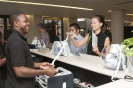Registration process,where you get service with a smile!
