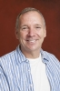 Chris Chant-Consultant, Rainmaker Solutions