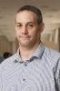 Speaker Jeff Fletcher innovation: new business development, Internet Solutions