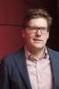 Dan Sommer- Senior Director: Market Intelligence Lead, QlikView