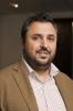 Yigit Karabag Information management and analytics practice manager, SAS