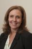 Aileen Ramsay -Business intelligence analyst STANLIB Asset Management