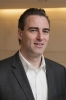 Attila Narin- Head of Technology and Solutions Architecture, Amazon Web Services – EMEA