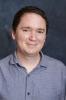 Bradley Smith -Director BusinessOptics