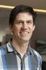Frans Snyders- BI consultant, independent