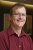 Gary Allemann- Managing Director, Master Data Management
