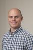 James Turton -Data Scientist, Ixio Analytics