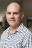 Jeremy Hurter -CA(SA), CFO and BI Consultant, BIPB South Africa